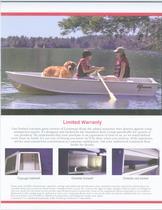 Grumman Boats - 6