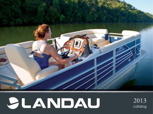 landau-2013-catalog