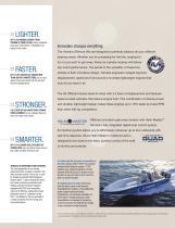 Yamaha Outboards 2015 Catalog - 11