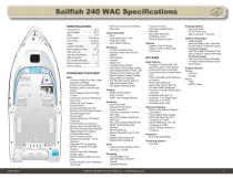 240WAC