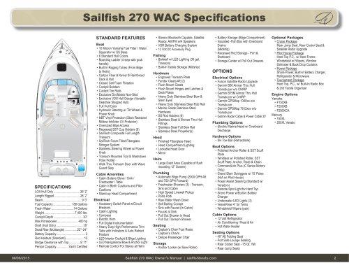 270WAC