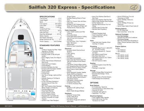 320 Express