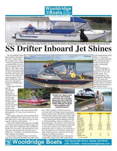 ss-drifter-ib-lores