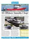 ss-offshore-lores