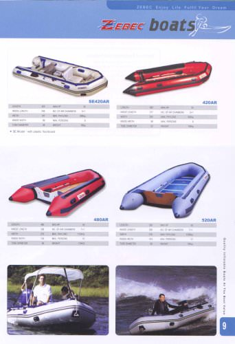 WOOSUNG I.B CO.,LTD