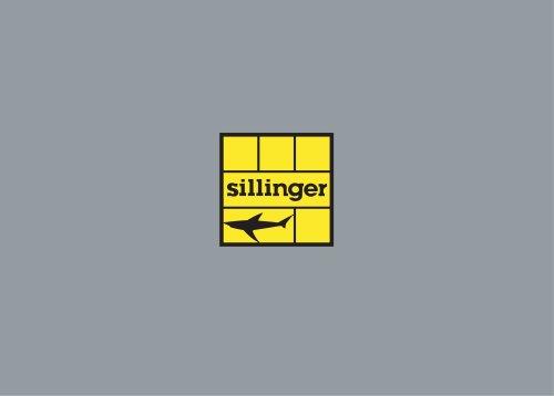 Sillinger brochure for adventurers.pdf