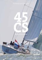 45 cs