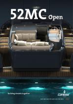 52MC Open