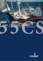 Contest 55CS