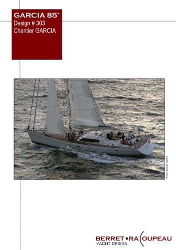 GARCIA 85