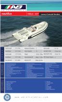 Nautilus Line catalogue - 8