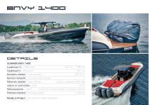 ENVY 1400 - 2