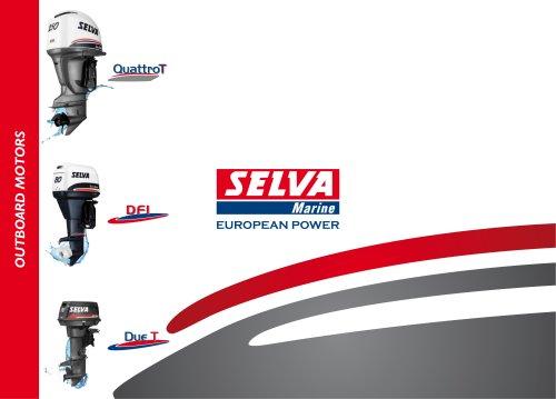 SelvaMarine_Catalogo2012_Motori_en
