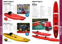 BC1 Watercraft Catalogue - 4