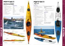 BC1 Watercraft Catalogue - 7