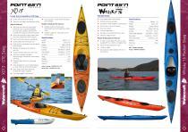 BC1 Watercraft Catalogue - 8