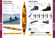 BC1 Watercraft Catalogue - 9