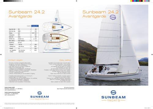 RZ_Sunbeam24