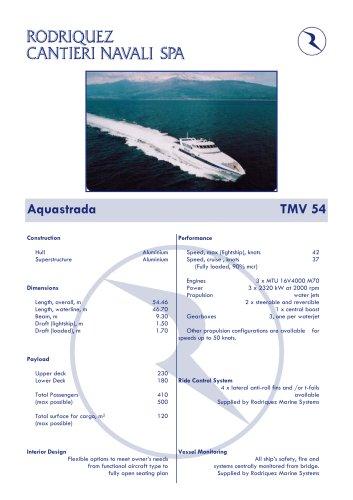 TMV 54