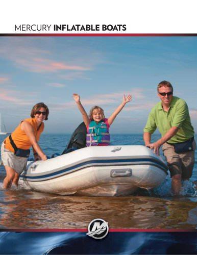 8M0065396_2011-Inflatable-Bro-LR