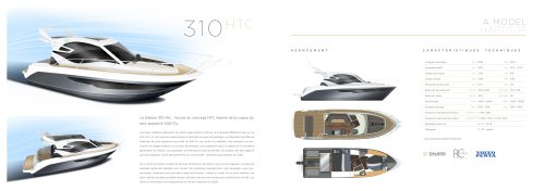 310 HTC