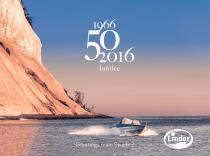 Linder 2016