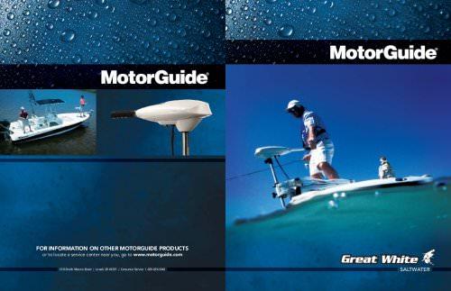GreatWhite-Brochure