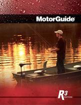 R3-Brochure