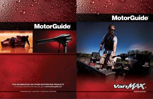 Varima-Brochure