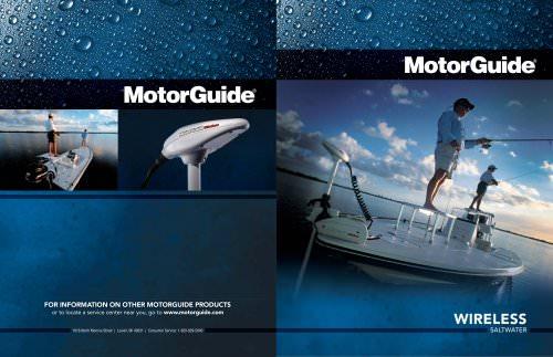Wireless-Brochure
