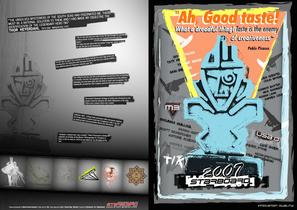 2007 catalog - 1