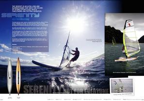 2007 catalog - 2