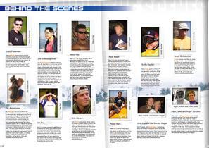 2007 catalog - 4