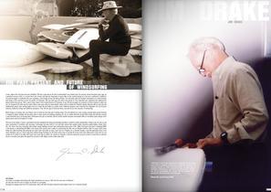 2007 catalog - 5