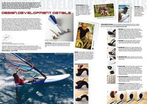 2007 catalog - 6