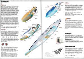 2007 catalog - 7