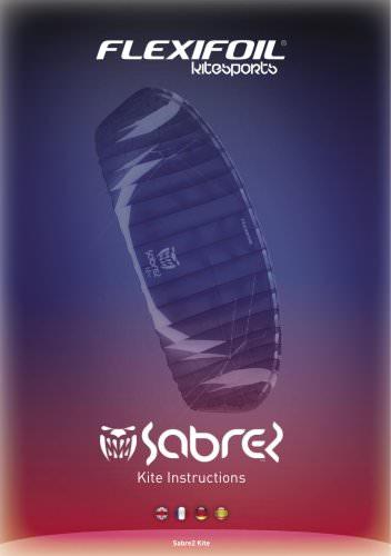 Sabre 2