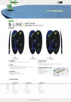 S-LINE PRO