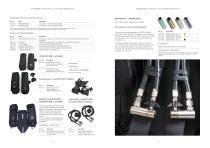 poseidon product range - 4