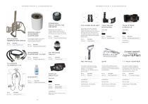 poseidon product range - 6