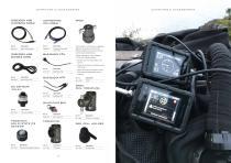 poseidon product range - 8