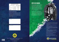 WTX_Brochure