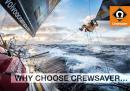 why-choose-crewsaver