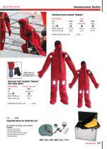 Lalizas catalog - 13