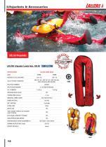 Lalizas catalog - 14