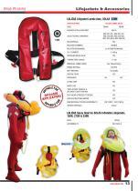 Lalizas catalog - 15