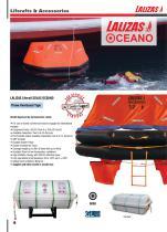 Lalizas catalog - 6