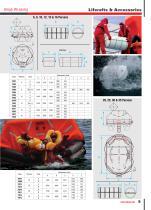 Lalizas catalog - 7