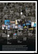 Henri Lloyd 2010 Brochure - 7