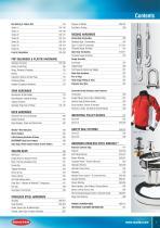 2013 Sailboat Hardware Catalogue sections - 3